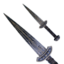 Icon greatwolf daggers.png