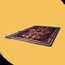 Khitan Carpet