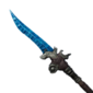 Icon obsidian spear.png