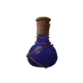 Icon potion of lostsouls.png