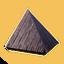 Icon tier3 khitai ramp corner.png