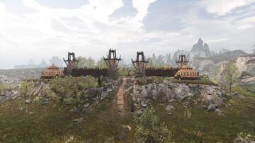 New Asagarth 2.jpg