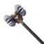 Icon BAS 2hHammer.png