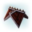 Icon argossean roof sloped top T.png