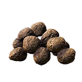 Icon dung.png