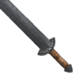Icon exile broadsword.png