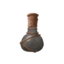 Icon grey lotus potion.png