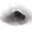 Icon raw ash.png