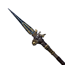 Icon serpentmen spear.png