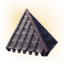 Icon tier3 khitai roof sloped corner 90.png