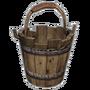 Emberlight horti bucket.png