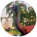 Icon Creatures Ostrich.png