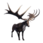 Icon Stuffed ElkKing.png