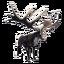 Icon Stuffed ElkKing.png
