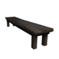 Icon bench.png