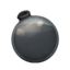 Icon dying vial CimmerianBlue.png