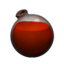 Icon dying vial bloodred dye.png