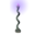 Icon gem standing torch.png