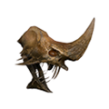 Icon head serpent people skull2.png
