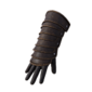Icon hyrkanian gloves.png