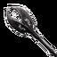 Icon acheron spear.png