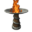 Icon altar set t3 brazier.png