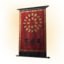 Icon khitai tapestry.png
