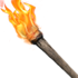 Icon torch.png