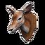 Icon trophy deer.png