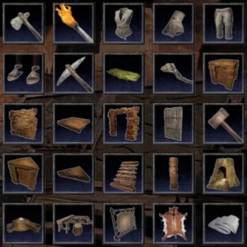 Crafting.png