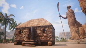 First house.jpg