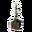 Icon PlantPot09.png