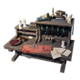 Icon crafting alchemy bench t2.png