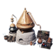Icon crafting alchemy bench t3 varB.png