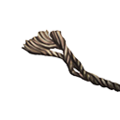 Icon ingredient rope.png