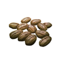 Icon seeds.png