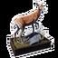 Icon trophystnd deer.png