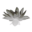 Icon white lotus flower.png