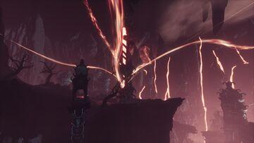Well of Skelos 3.jpg
