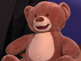WikiBear 1.png