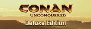 Conan Unconquered Deluxe Edition.jpg