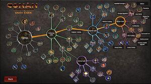 Warfare Guild.jpg