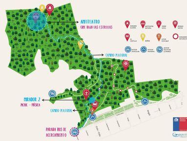 Mapa-cerro-caracol-concepcion.jpg