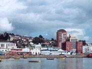 City-of-talcahuano2