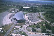 AeropuertoCarrielSur