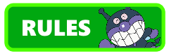Button-rules.png