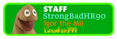 Button-staff.png