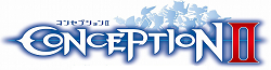 Conception II Wiki