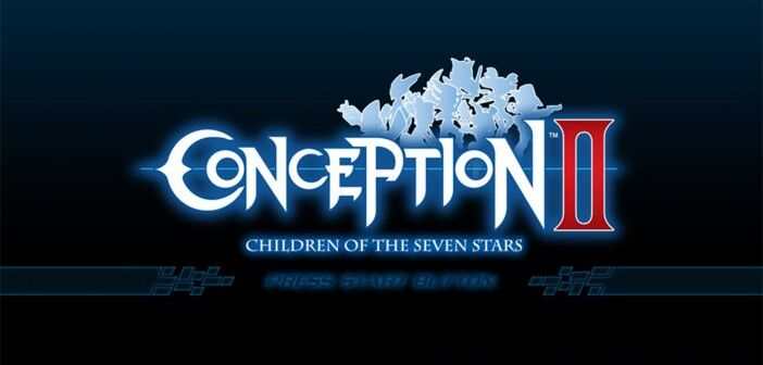 Conception-II-Title-Screen-2156x1032-702x336.jpg