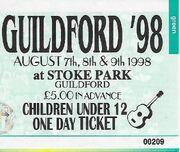 Guildford98e.jpg